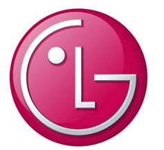 LG Takes An Eco-Friendly Step Forward with New Air Conditioning Product